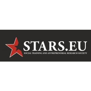 Biroul mediatorilor STARS a primit vizita elevilor