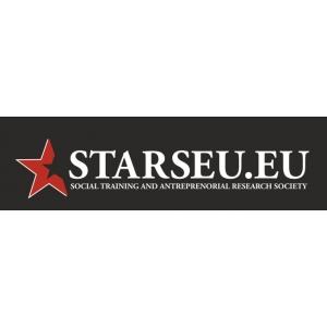 deschidere succesiune. S. T. A. R. S. EU. eu