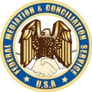 Formare Formatori. Federal Mediation and Conciliation Service U.S.A.