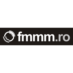 mediere. FMMM.ro