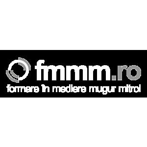 FMMM Romania