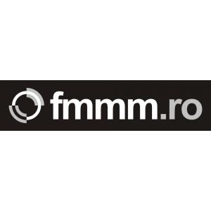 servicii mediere. FMMM.ro