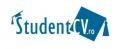 """arhiva. """"Arhiva Naţională de CV-uri Studenţeşti"""" – Poarta studenţilor spre Europa"""