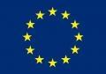 Uniunea Europeana investeste in oameni