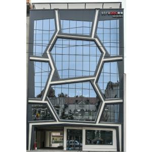 Investiție de 3 milioane de euro la Cluj. STRATEC BIOMEDICAL inaugurează propria clădire de birouri