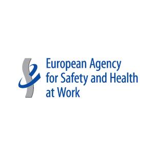 """Lansarea Campaniei EU OSHA 2018 – 2019 """"Managementul substanțelor periculoase"""" la nivel naţional"""