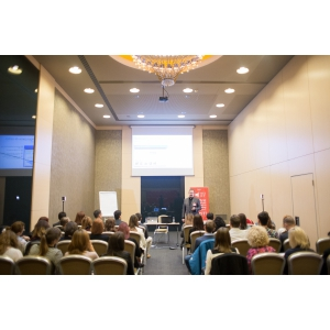 Primul eveniment de Marketing dedicat industriei de IT din România a avut loc la Cluj-Napoca
