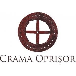 7 medalii de aur pentru Crama Oprisor la Concursul International de Vinuri Bucuresti 2012