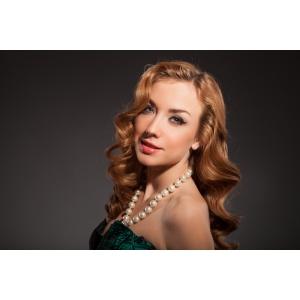 În decembrie, Vreauperle.ro pregătește cele mai fabuloase oferte la bijuteriile cu perle!