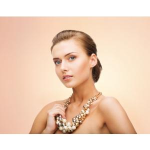 Magazinul vreauperle.ro aduce cele mai exotice perle naturale din lume și în România