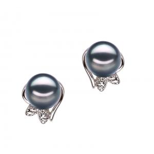 Vreau Perle - Distribuitori de Perle Tahitiene și Akoya de Calitate
