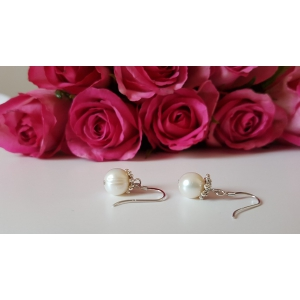 VreauPerle - Doar perle naturale