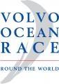 Peste 200 de echipaje din Romania participa la Volvo Ocean Race