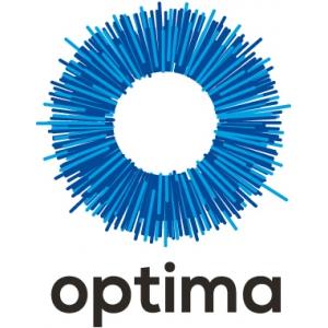 optima group. Cifra de afaceri a Optima Group a crescut cu 42% ȋn 2015
