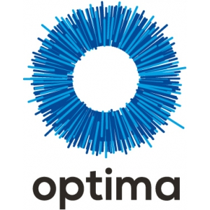 cifra afaceri 2015. Cifra de afaceri a Optima Group a crescut cu 42% ȋn 2015