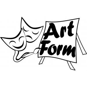 Artform. Proiect