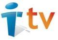 IN PREMIERA in Romania i-TV transmite THE HISTORY CHANNEL!