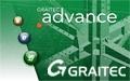 GRAITEC a lansat Advance Metal versiunea 8.1