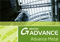GRAITEC a lansat Advance Metal 2009
