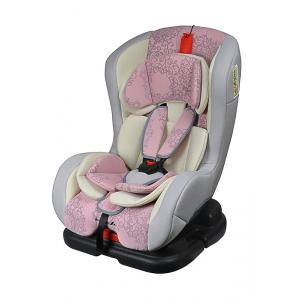 scaun auto copii. scaun auto copil