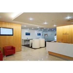 flexibilitate. 3 motive pentru a alege un centru de afaceri si nu un apartament de bloc pentru business-ul tau