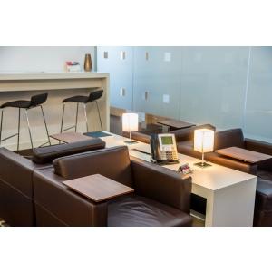Beauty Lounge. Business lounge-urile Regus – altfel de hub-uri. Solutia de care ai nevoie pentru o afacere de succes