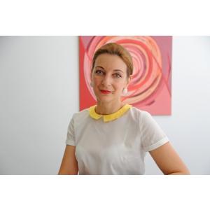 iacob. Solutii eficiente de spatii business, acolo unde ai nevoie – Interviu Ramona Iacob, country manager Regus Romania