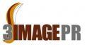 managemetnul afacerii. 3IMAGEPR – Ajutorul afacerii tale
