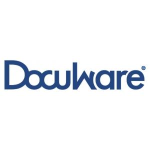 DocuWare. Reincep infoseminariile DocuWare!