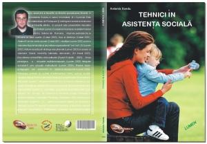 asistenta sociala. Tehnici in Asistenta Sociala