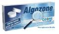 Ozone Laboratories, primul producător de medicamente care introduce ambalajele etichetate Braille