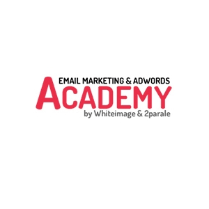 Cele mai eficiente strategii de promovare online prin Email Marketing si Google AdWords