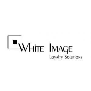 Pagini Aurii. Pagini Aurii foloseste solutiile de email marketing de la White Image