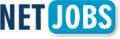 Studiu NetJobs.ro: Increderea romanilor in revenirea pietei muncii ramane scazuta chiar si in cazul alegerii unui nou presedinte