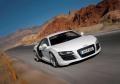 """Un nou dublu succes pentru Audi la categoria """"automobilul 4x4 al anului 2008"""""""