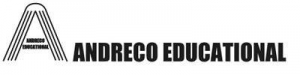 concept educational. Andreco Educational la Targul Educational Bucuresti
