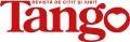 A aparut numarul de mai al revistei Tango