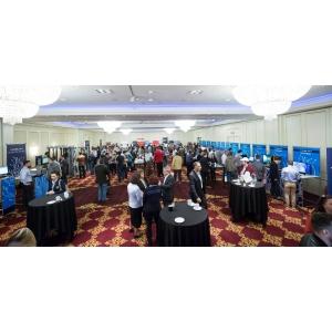 Maguay va organiza cea de-a XV-a ediție a evenimentului anual NTFD