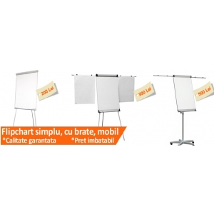 table magnetice. 2x3: un nou brand de flipchart si table magnetice in magazinul online Office Direct