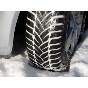 vremea. A venit vremea sa cautam anvelopelele de iarna potrivite