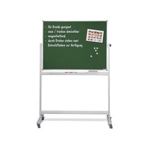 harti scolare. Tabla scolara