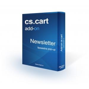 add-ons. Add-ons Cs-Cart indeplineste functii multiple