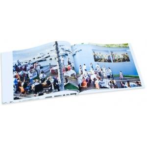 fotokarte. Album foto