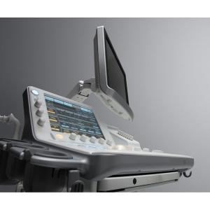 aparatura medicala. Aparatura medicala prezenta in orice spital