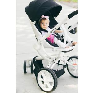 diversificare bebelusi. Articole pentru bebelusi