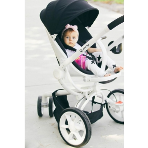 scaune bebelusi. Articole pentru bebelusi