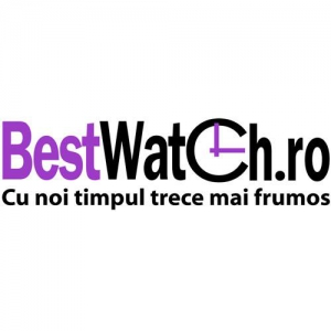 BestWatch.ro participa la campania Black Friday