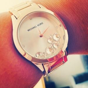 ceasuri watchshop ro. Bestwatch.ro va propune trei marci de ceasuri deosebite!