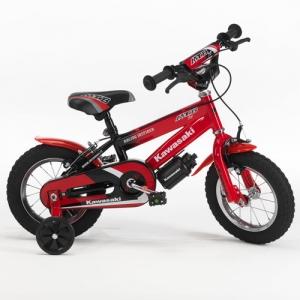 piste pentru biciclete. biciclete copii