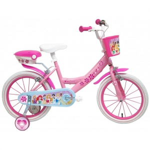 Biciclete, triciclete si karturi pentru copii doar la Bebecarucior.ro!